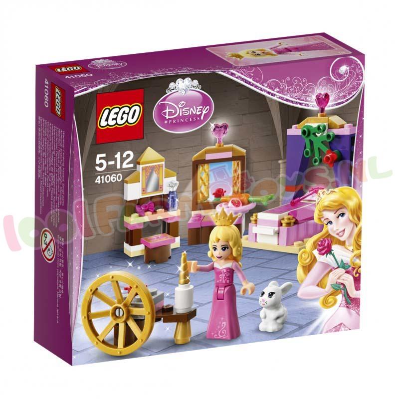 barbie slaapkamer behang meisjes slaapkamer girls bedroom