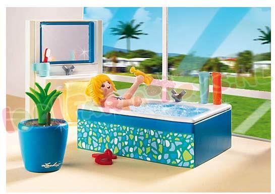 Playmobil koninklijke badkamer 28 images 5329 playmobil keuken
