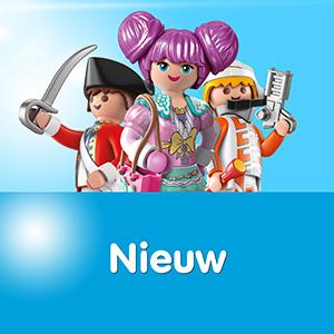 1001Farmtoys.nl Beesd Speelgoed LEGO Playmobil miniaturen