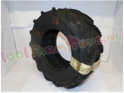 16X650X8 BUITENBAND 4 PLY TRACTOR PROF