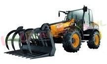 JCB TM 3105 SHOVEL 1/32