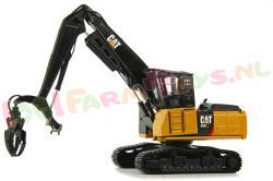 CATERPILLAR 568LL LOG LOADER 1/50