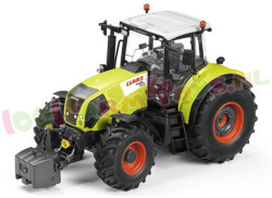 Wiking CLAAS 850