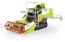 CLAAS CROP TIGER 1/32