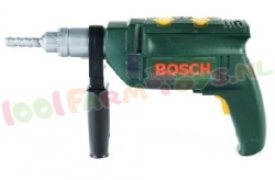 BOSCH KINDER BOORMACHINE