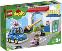 LEGO<br>Friends<br>Heartlake<br>City<br>ziekenhuis