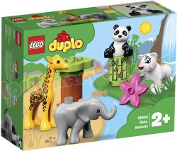 LEGO<br>FRIENDS<br>JUNGLE<br>WATERVAL<br>183<br>ST.