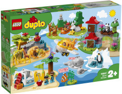 LEGO<br>FRIENDS<br>EMMA'S<br>REDDINGSPOST