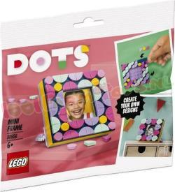 LEGO Dots Mini Frame (PolyBag)