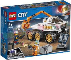 LEGO<br>CITY<br>HELICOPTER<br>BEWAKING<br>528<br>ST.