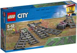 LEGO<br>CITY<br>KUSTWACHT<br>PATROUILLE<br>BOOT<br>*
