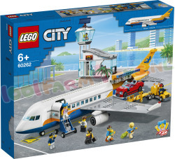 LEGO<br>FRIENDS<br>HeartlakeCity<br>Winkelcentrum