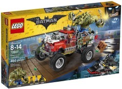 LEGO<br>TECHNIC<br>RACEKART<br>2in1<br>model