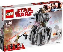 LEGO<br>STAR<br>WARS<br>SERGEANT<br>JYN<br>ERSCO