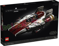 STAR WARS A-Wing StarFighter™