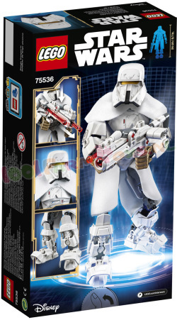 STAR WARS Range Trooper