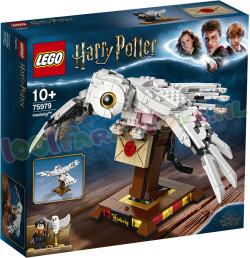 LEGO HARRY POTTER Hedwig™