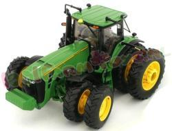 JD 8430 TRACTOR PRECISIE 1/32