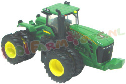 JD 9630 TRACTOR 1/64