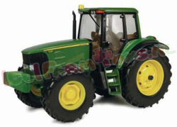 JD 7330 TRACTOR 1/16