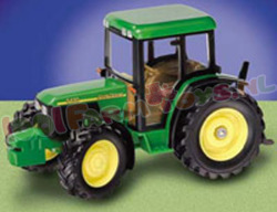 JD 5410 TRACTOR 1/32