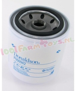 OLIEFILTER 3/4-16X93X107