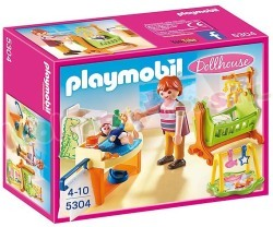 1001Farmtoys.nl - Beesd Speelgoed LEGO Playmobil miniaturen farmtoys ...