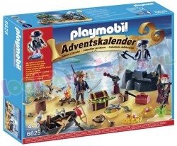 PLAYMOBIL PIRATENEILAND 2015 KNIGHTS