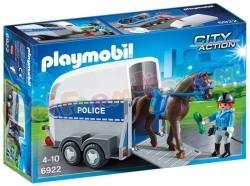 1001farmtoys.nl beesd speelgoed lego playmobil miniaturen farmtoys