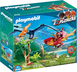 PLAYMOBIL<br>FAMILY<br>FUN<br>CRUISESCHIP