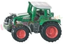 FENDT FAVORIT 926 VARIO ca.1/87