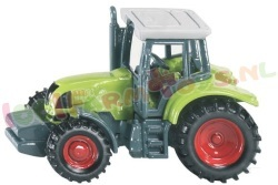 CLAAS ARES ca. 1/87