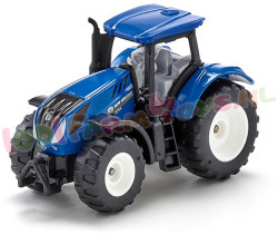 New Holland T7.315 ca. 1/87