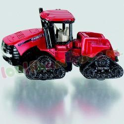 CASE QUADTRAC 600 ca.1/87