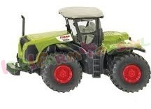 CLAAS XERION 5000 1/87