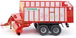 POTTINGER JUMBO LAADWAGEN 1/50