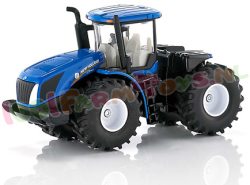 NEW HOLLAND T9.560 1/50