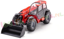 MANITOU MLT840 TELESCOOPLADER 1/32