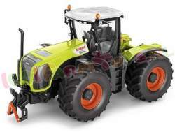 CLAAS XERION 5000 1/32 TRACTOR