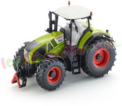 CLAAS AXION 950 1/32