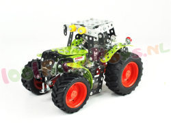 CLAAS ARION 430 TRACTOR 1/32
