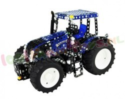 TRONICO New Holland T8.390 tractor 1/16