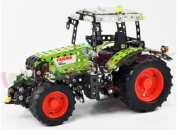 TRONICO Claas Arion 430 tractor 1/24