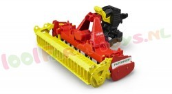 POTTINGER ROTORKOPEG LION300 1/16