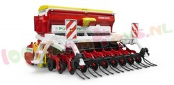 POTTINGER VITASEM 302ADD ZAAIBEDCOMB.