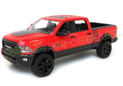 RAM 2500 POWER WAGON 1/16