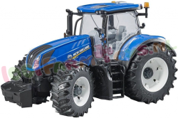 NEW HOLLAND T7.315 TRACTOR 1/16
